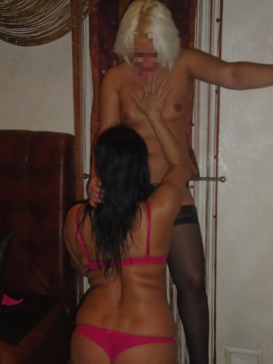 проститутки подружки г воронежа и воронежской области