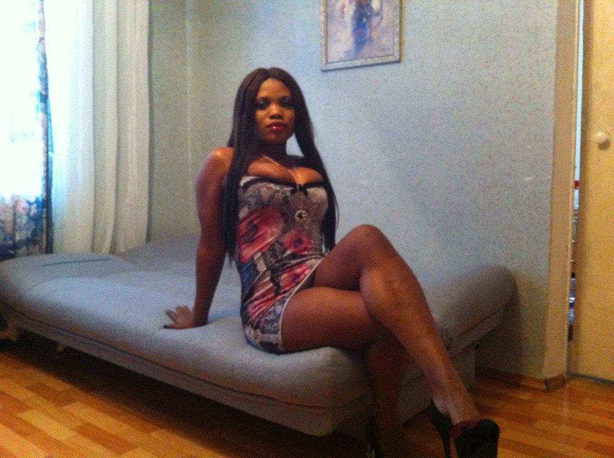 prostitutki-bashkortostan